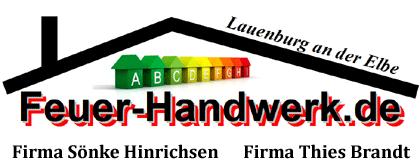 Feuer-Handwerk: Kaminöfen, Pelletöfen und Schornsteinsysteme
